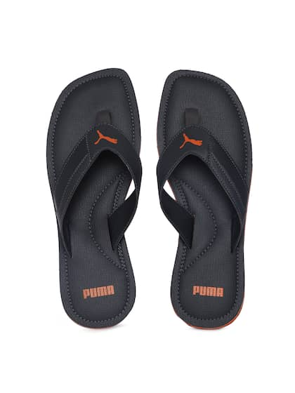 Puma Slippers - Buy Puma Slippers Online at Best Price  a45cea429