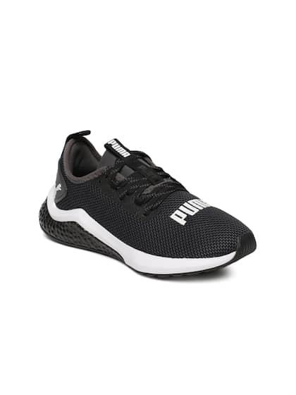 603b6bc9dfac Sports Shoes For Girls- Buy Girls Sports Shoes online in India