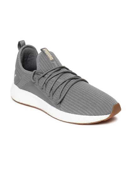 0e0a17619ba Puma Shoes - Buy Puma Shoes for Men   Women Online in India