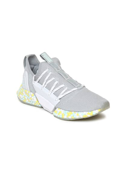 uk availability 3b94e dc7af Puma. Women Hybrid Rocket Shoes
