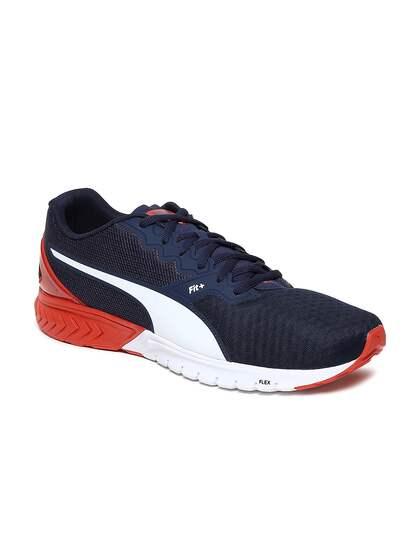 c3357cdbda14 Sports Wear For Women - Buy Women Sportswear Online