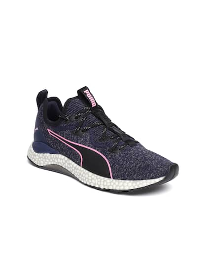 a84ab0be7661e1 Puma Shoes - Buy Puma Shoes for Men   Women Online in India