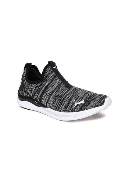 59c38bc599 Puma Shoes - Buy Puma Shoes for Men   Women Online in India