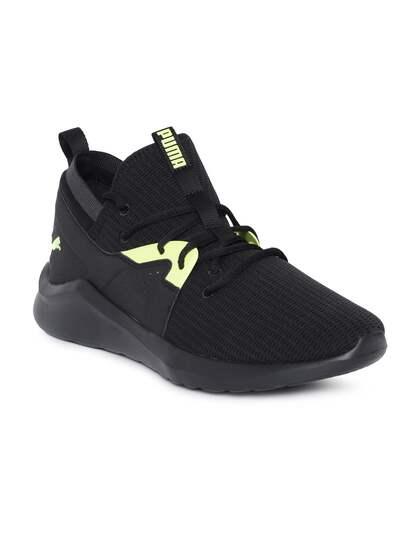 6f795cb4411e8f Puma Future Cat - Buy Puma Future Cat Shoes   Sandals Online