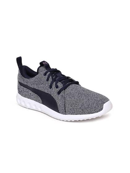 7ed3b2d8326c1 Women Footwear - Buy Footwear for Women   Girls Online
