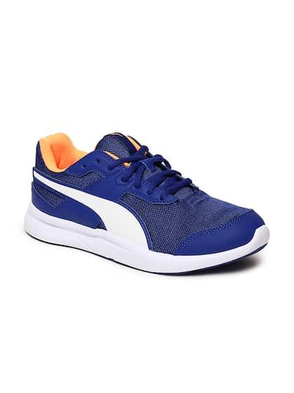 pretty nice 693b0 db6c8 Puma. Unisex Escape Running Shoes