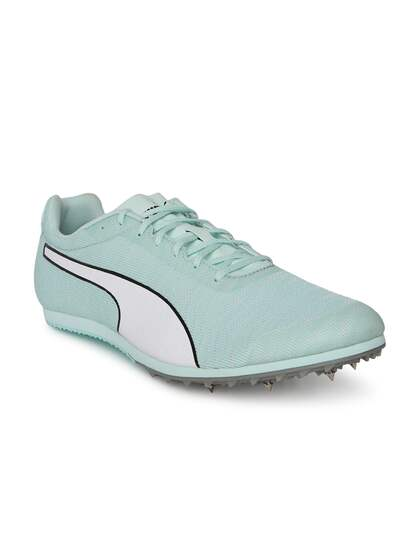 792f5d2d8 Puma Shoes - Buy Puma Shoes for Men   Women Online in India