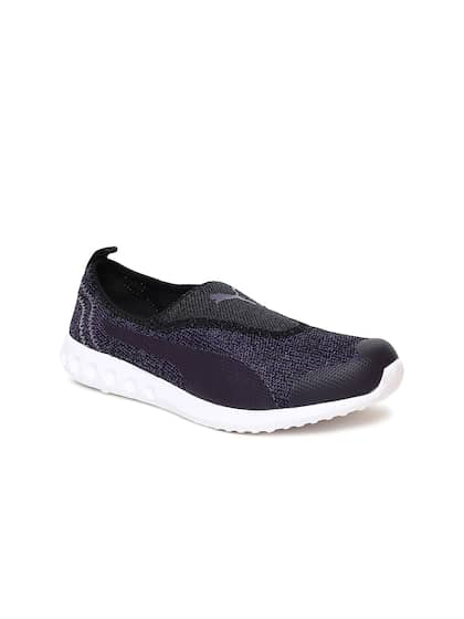 eacfe484572 Women Footwear - Buy Footwear for Women   Girls Online