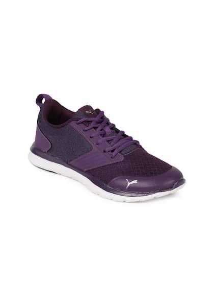 daa0c4fb998 Puma Women Shoes - Buy Puma Women Shoes online in India