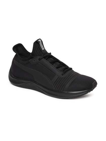 94acfe080ea Puma Sports Shoes