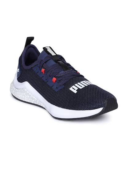 3be1ec80b66c Boys Sports Shoes - Buy Sports Shoes For Kids Online in India