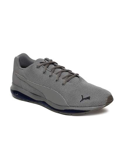8ee8f512e9a Puma. Men Cell Ultimate Point Shoes