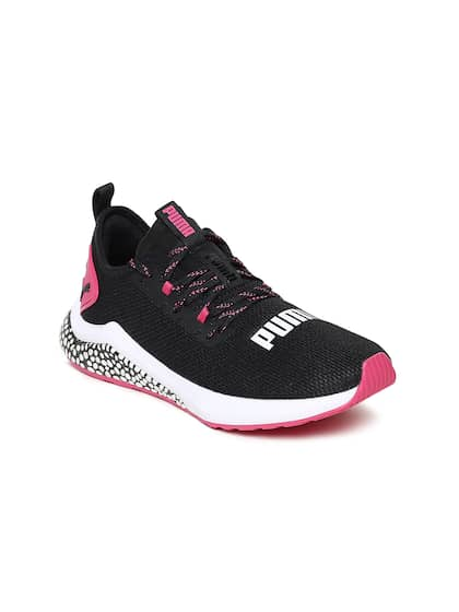 529e9b9e8 Puma. Women Hybrid NX Running Shoes