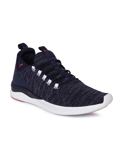 b398d4c96f6 Shoes for Men - Buy Mens Shoes Online at Best Price