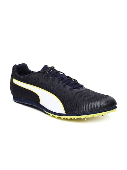 0ac15c246 Puma Shoes - Buy Puma Shoes for Men & Women Online in India