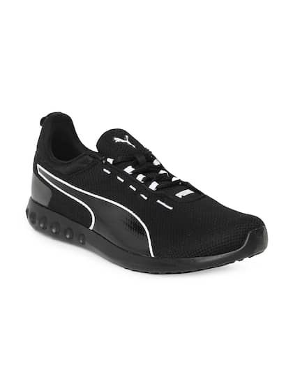 b6658689b29806 Puma. Men Concave Pro Running Shoes