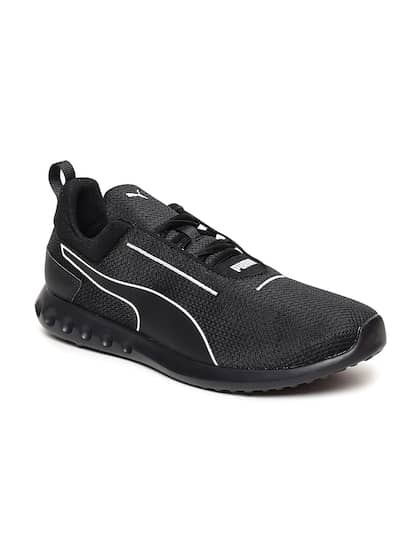 65f7d48d Puma Shoes - Buy Puma Shoes for Men & Women Online in India