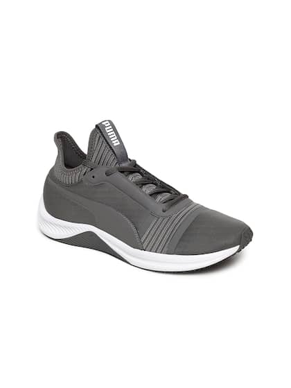 69b91ab94567 Puma Slip On Shoes - Buy Puma Slip On Shoes online in India