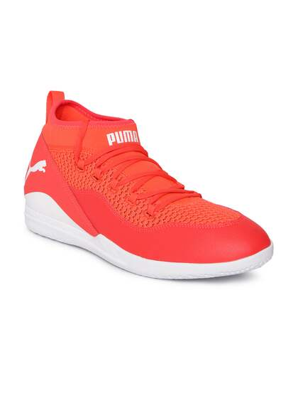 5003becb7580 Puma Shoes - Buy Puma Shoes for Men   Women Online in India