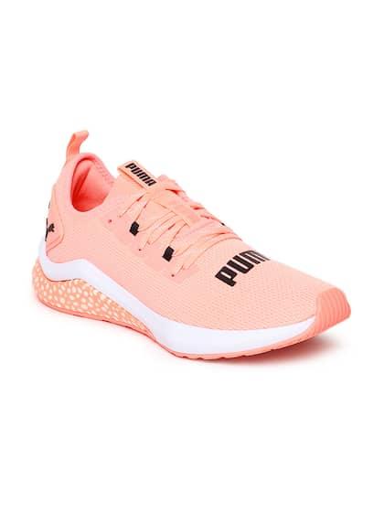 97f43aa3ca Women Footwear - Buy Footwear for Women & Girls Online | Myntra