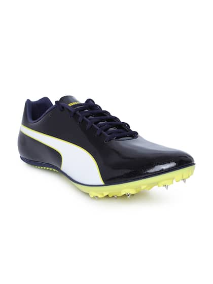 acbed06d3107 Running Shoes - Buy Running Shoes for Men   Women Online