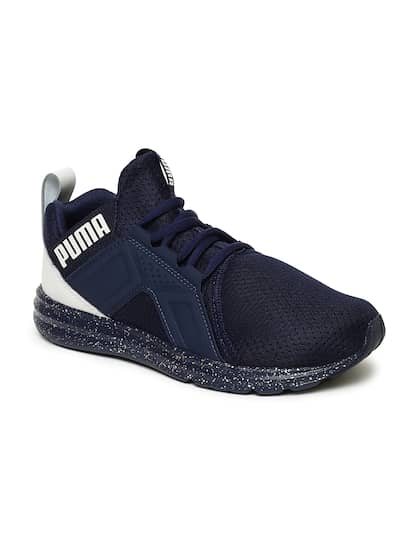 c51df8556f14 Puma Shoes - Buy Puma Shoes for Men & Women Online in India