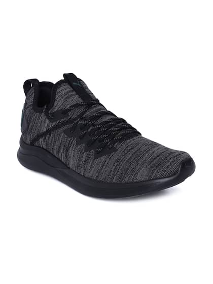 e804fe3f8d Puma Shoes - Buy Puma Shoes for Men   Women Online in India