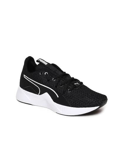 d0b23d773b6dd9 Puma Shoes - Buy Puma Shoes for Men   Women Online in India