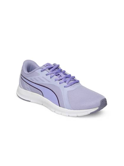 more photos 232b9 e8b15 Puma. Women Running Shoes