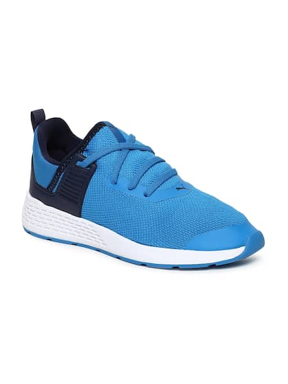 0953b6ca1705f Boys Sports Shoes - Buy Sports Shoes For Kids Online in India