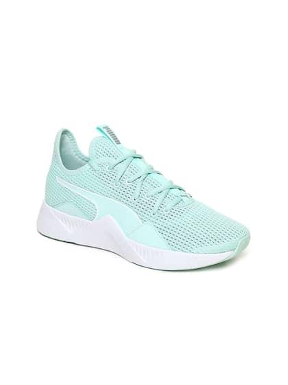8c2c4630ba75 Puma Women Shoes - Buy Puma Women Shoes online in India