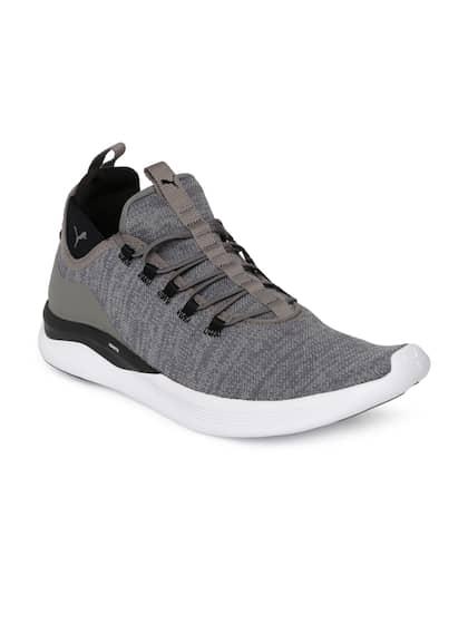 0e64958d176 Puma Sports Shoes | Buy Puma Sports Shoes for Men & Women Online in ...