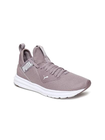 8f3eb3d338f5 Puma Shoes - Buy Puma Shoes for Men   Women Online in India