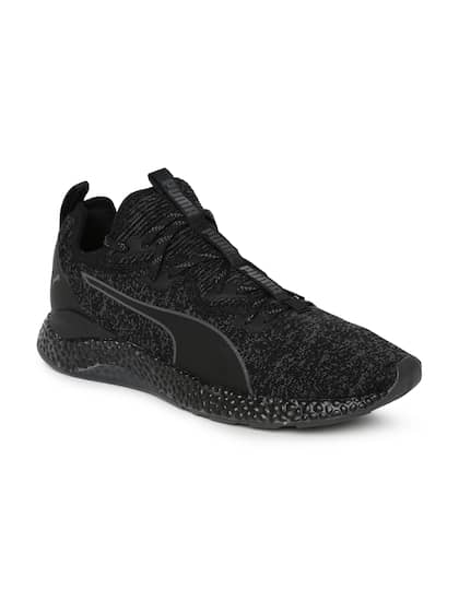 1aac91a58098 Men s Puma Shoes - Buy Puma Shoes for Men Online in India