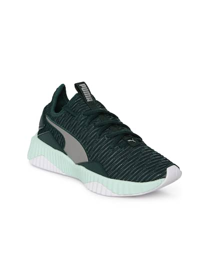 017854074b73f2 Gym Shoes - Buy Trendy Gym Shoes For Men   Women Online