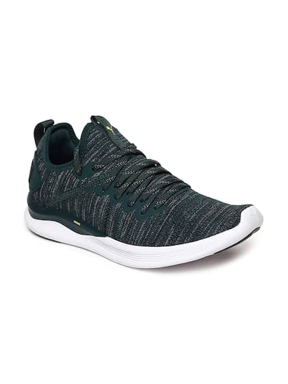 f331f3878a5fe Puma Shoes - Buy Puma Shoes for Men   Women Online in India
