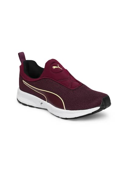 3dc06d4bc10 Puma Ferrari Shoes - Buy Puma Ferrari Shoes Online In India