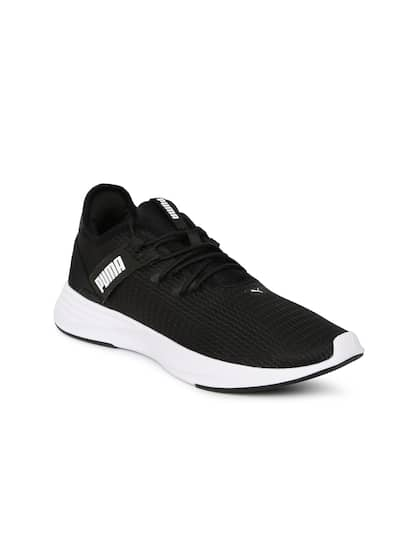 fd026960fb7 Puma Shoes - Buy Puma Shoes for Men   Women Online in India