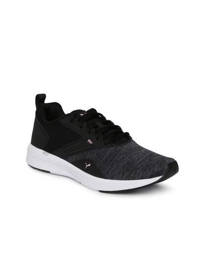 Puma Women Shoes - Buy Puma Women Shoes online in India 2f18ba30a9c8