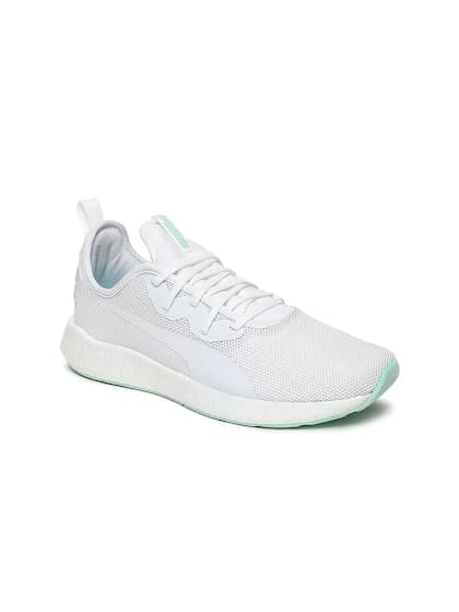 Sports Shoes for Women - Buy Women Sports Shoes Online  d3915e0f63