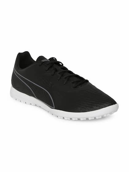 Black Shoes - Buy Black Shoes Online in India ab6913b5b