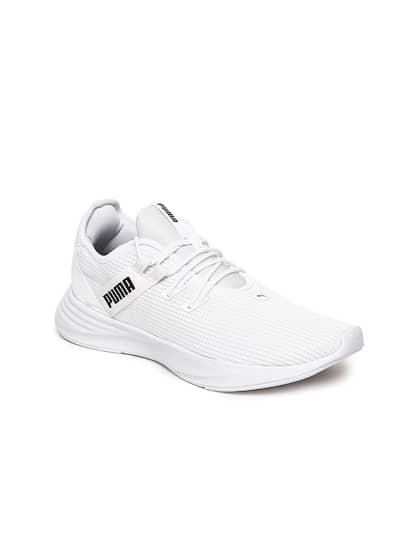 Puma Women Shoes - Buy Puma Women Shoes online in India 27405cd2c