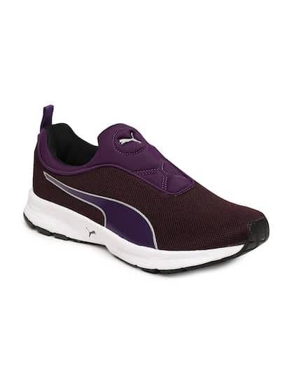 d12c690b085 Puma Slip On Shoes - Buy Puma Slip On Shoes online in India