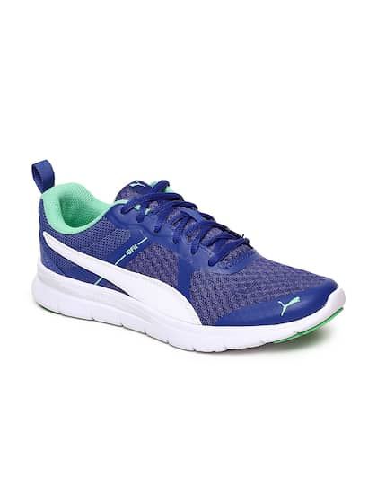 244b16a02be6 Boys Sports Shoes - Buy Sports Shoes For Kids Online in India