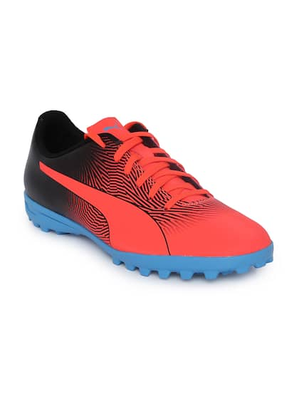 fdf622be5634 Puma Shoes - Buy Puma Shoes for Men   Women Online in India
