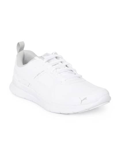 Kids Shoes - Buy Shoes for Kids Online in India  83152c4be53