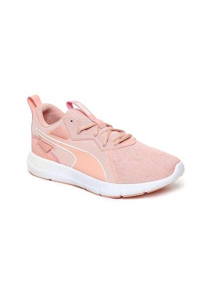 Puma Shoes - Buy Puma Shoes for Men   Women Online in India e1d5e04c3