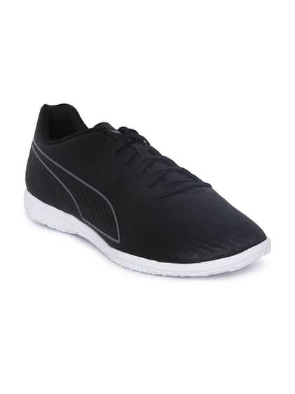 036382644b96 Puma Shoes - Buy Puma Shoes for Men   Women Online in India