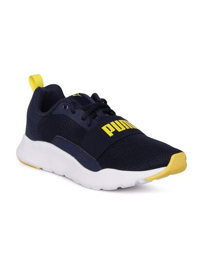 d489a2ed002a Boys Sports Shoes - Buy Sports Shoes For Kids Online in India