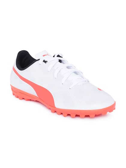 04febed9de54 Boys Sports Shoes - Buy Sports Shoes For Kids Online in India
